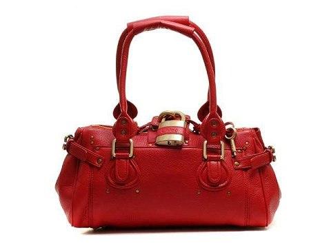 KABELKY online - dobrá značková kabelka, sen každej ženy ...